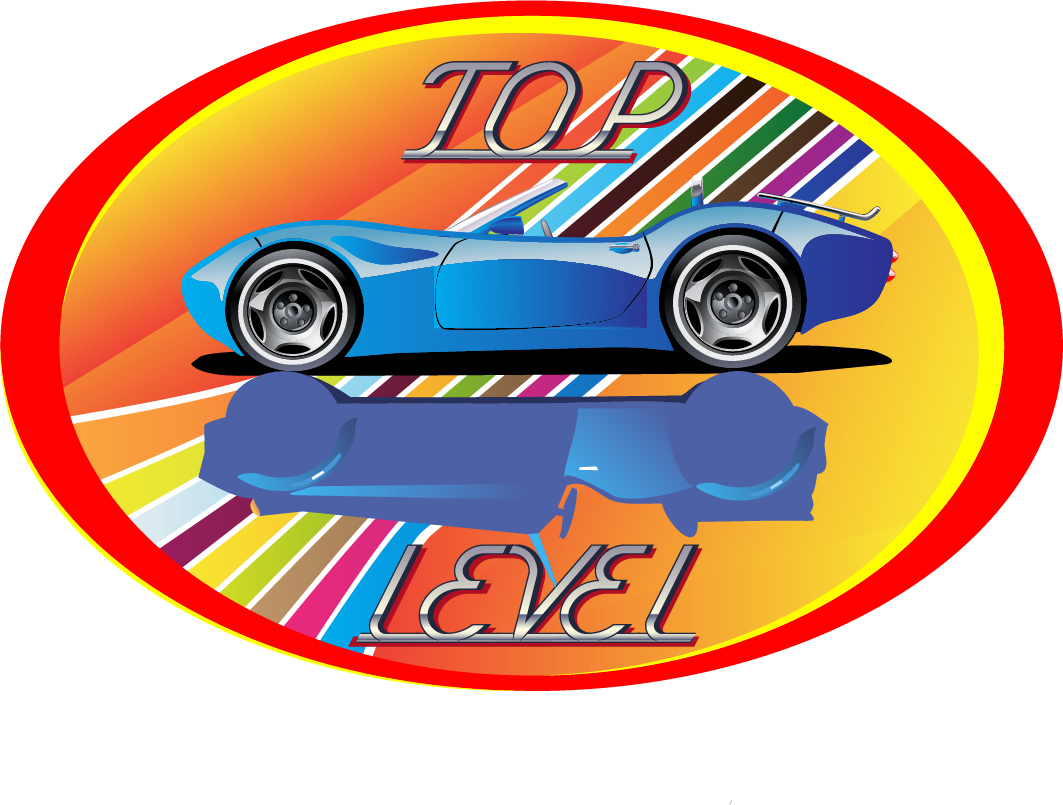 Разработка логотипа для тюнинг ателье фото f_5505f4b9f387cfc9.jpg