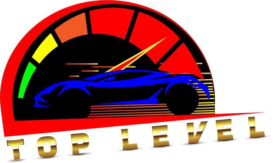 Разработка логотипа для тюнинг ателье фото f_8565f4b9f44b8548.jpg