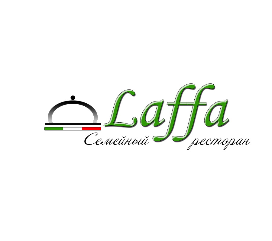 Нужно нарисовать логотип для семейного итальянского ресторан фото f_659554a128172caf.jpg