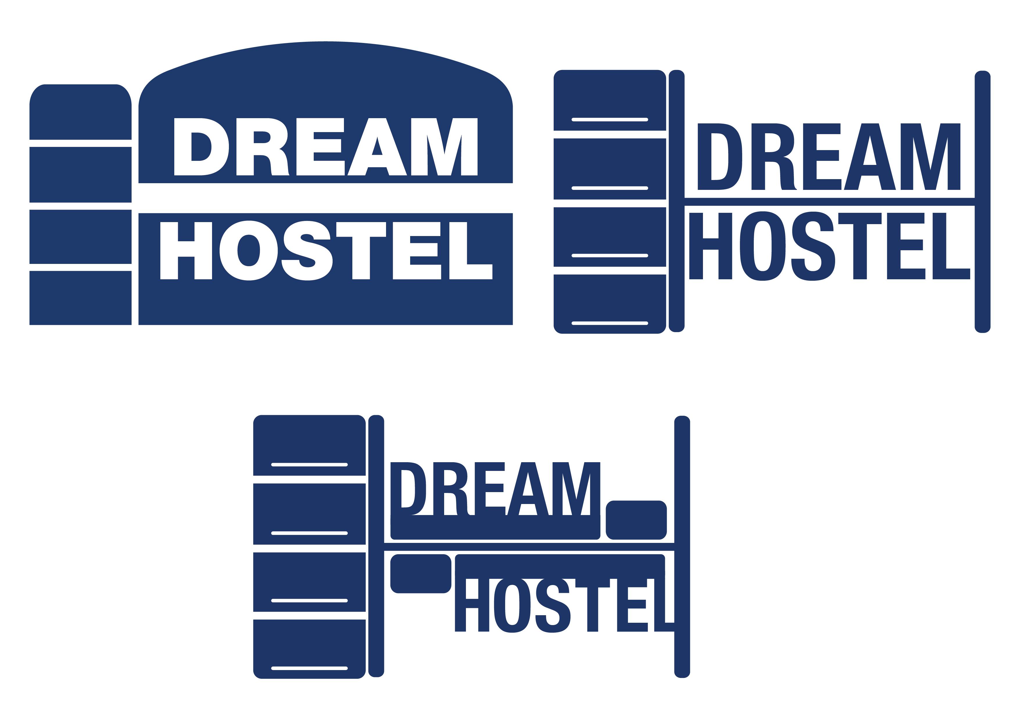 Нужна разработка логотипа, фирменного знака и фирменного сти фото f_7295468a231255f3.jpg