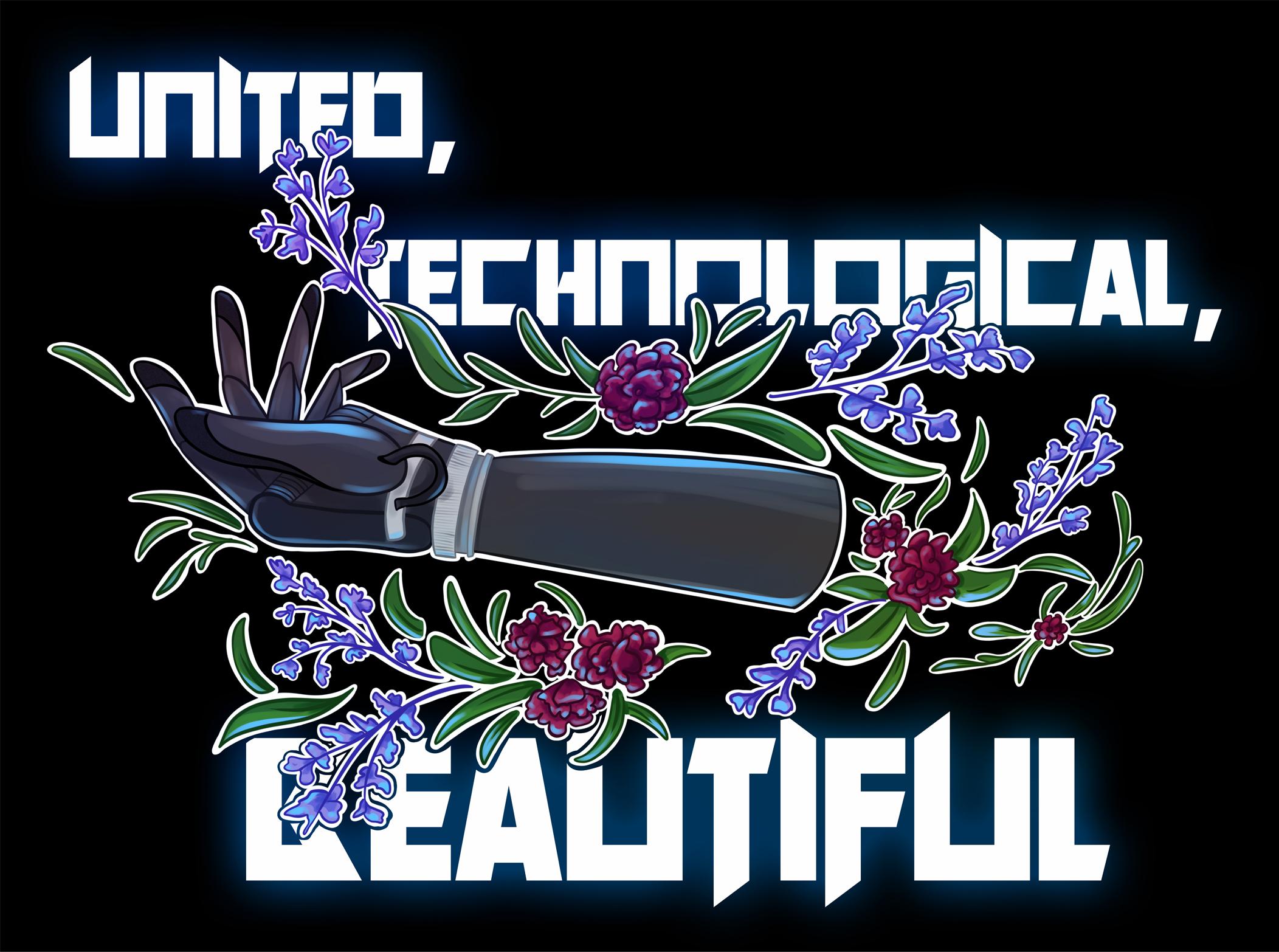 Нарисовать принты на футболки для компании Моторика фото f_171609fe07dc9d6d.jpg