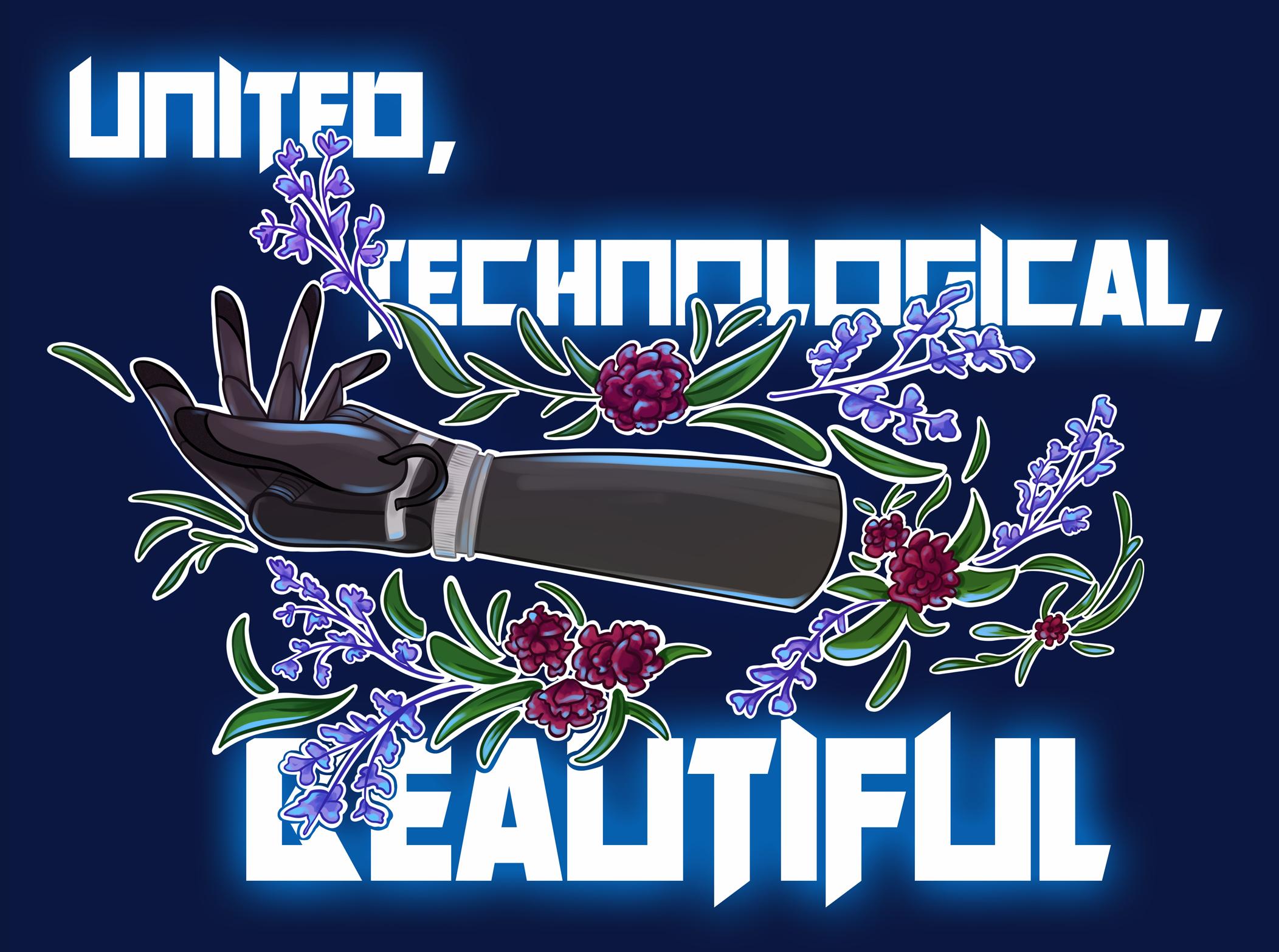 Нарисовать принты на футболки для компании Моторика фото f_657609fe08032188.jpg