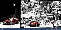 Mazda Esquire '11