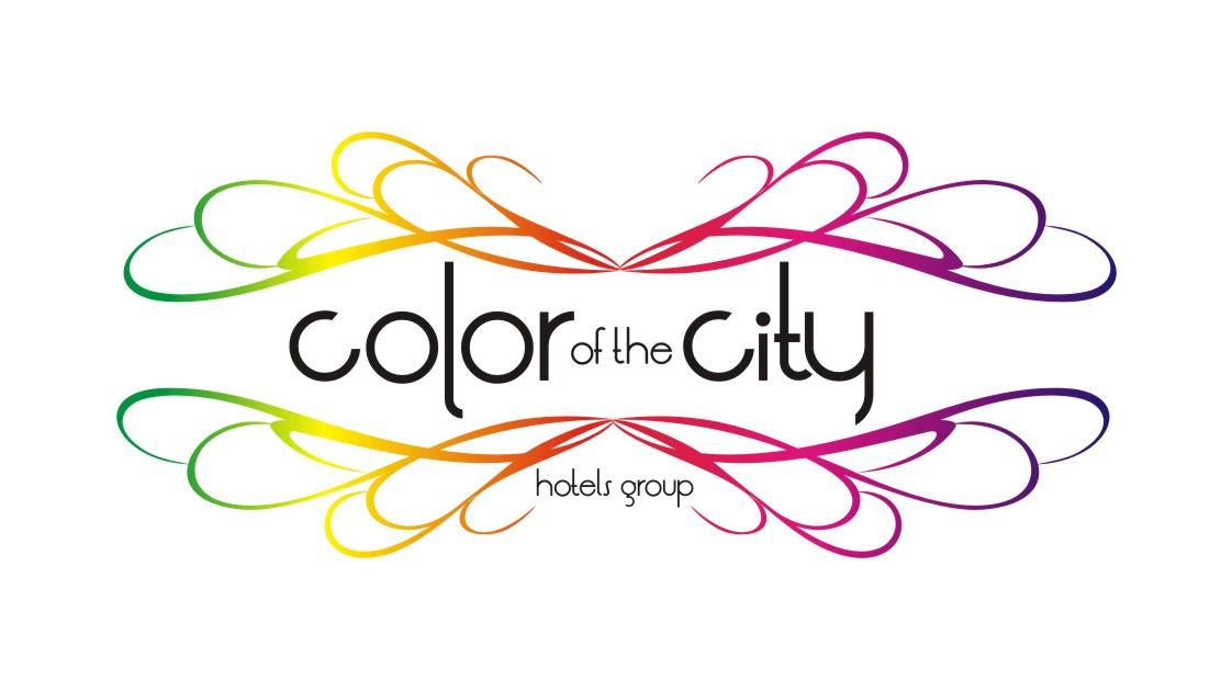 Дизайнер логотипов фото f_4925179340dcc242.jpg