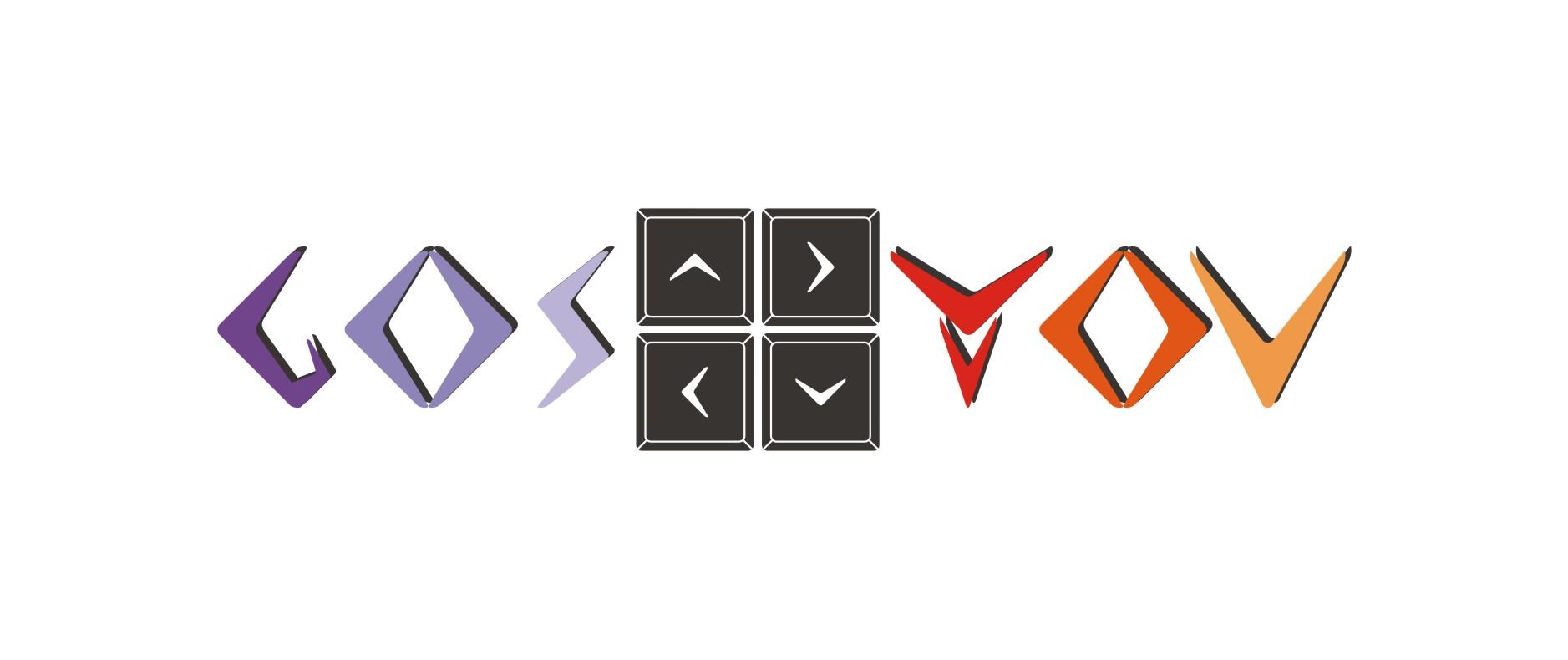 Логотип, фир. стиль и иконку для социальной сети GosYou фото f_507c6060c19ae.jpg