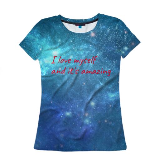 Придумать надпись на футболки на английском языке. Тематика  фото f_0795cac898852218.png