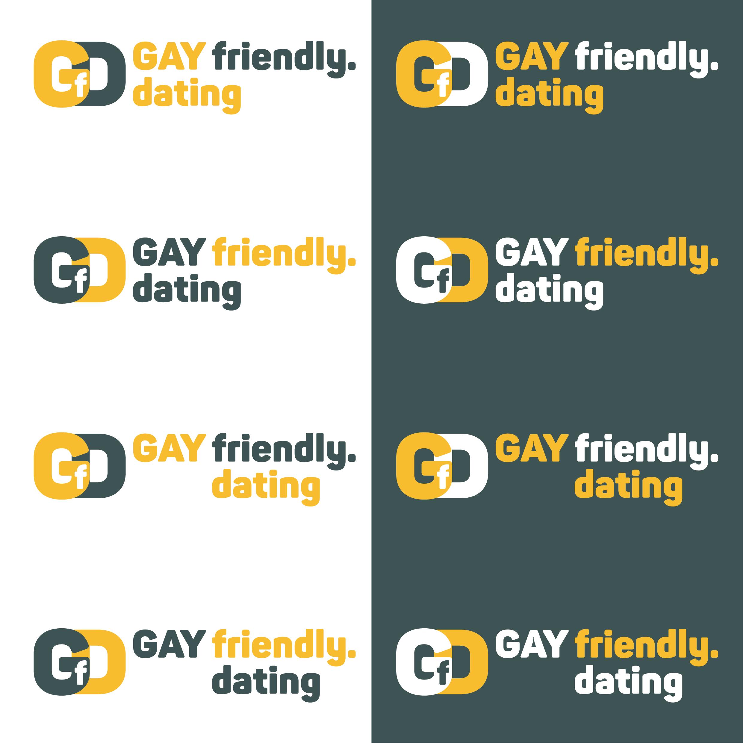 Разработать логотип для англоязычн. сайта знакомств для геев фото f_1565b47681f0bd03.jpg