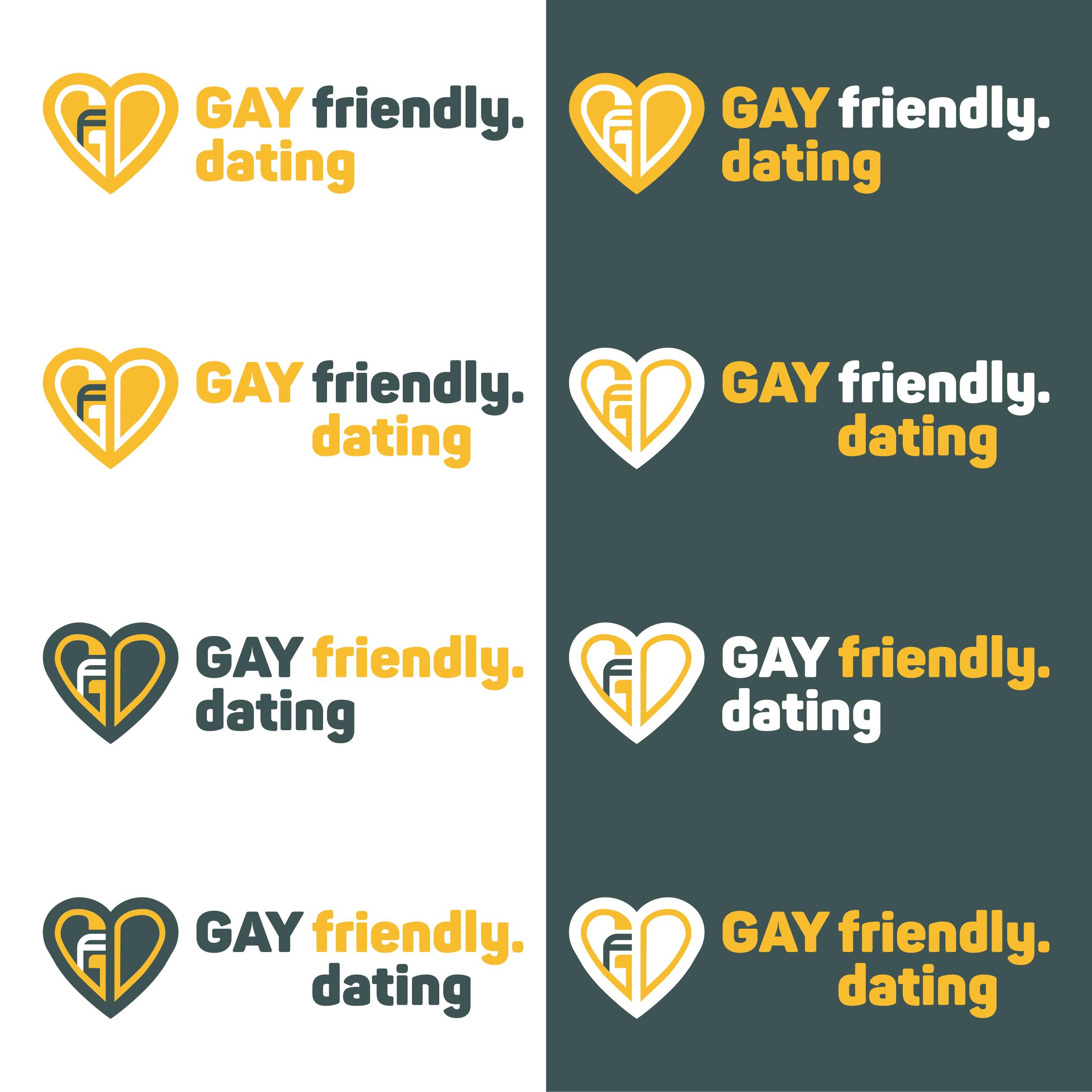Разработать логотип для англоязычн. сайта знакомств для геев фото f_7695b476813428df.jpg
