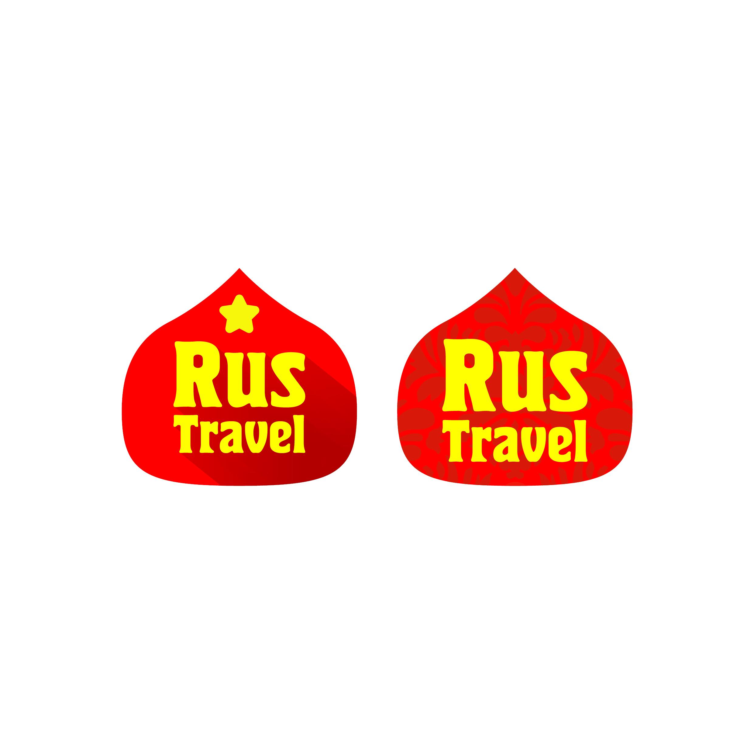 Разработка логотипа фото f_7895b41fc1d67991.jpg