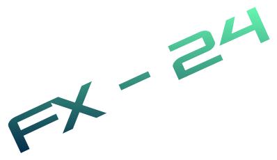 Разработка логотипа компании FX-24 фото f_63450dfcd6b5ad7c.png