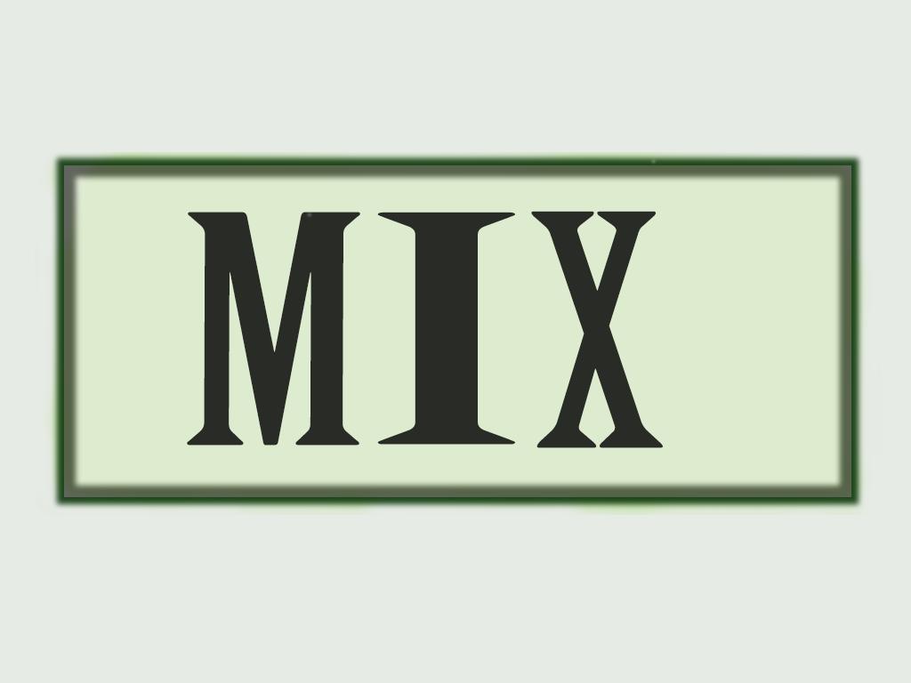 Разработать логотип фото f_3375acf0ccc0719c.png