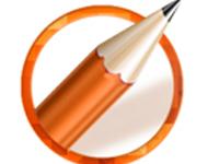 Профессиональная разработка  логотипа по доступным ценам.
