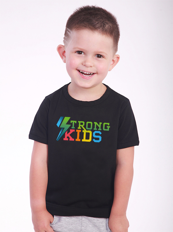 Логотип для Детского Интернет Магазина StrongKids фото f_4285c68719b14d5a.jpg