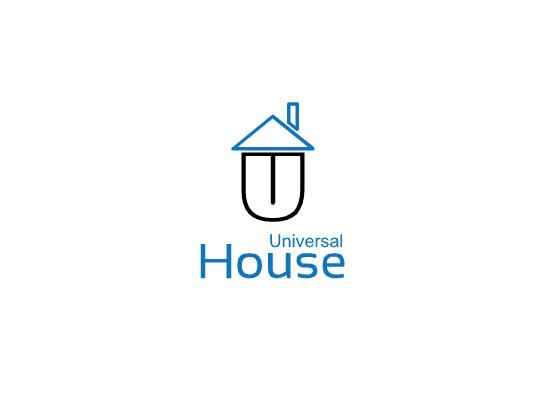 Создаем Лого для Интерьер портала фото f_25351483cc18660a.png