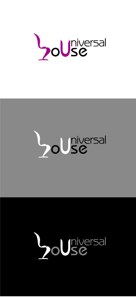 Создаем Лого для Интерьер портала фото f_487514852014a62c.png