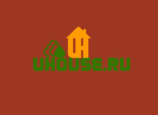 Создаем Лого для Интерьер портала фото f_88551483ccaf0226.png