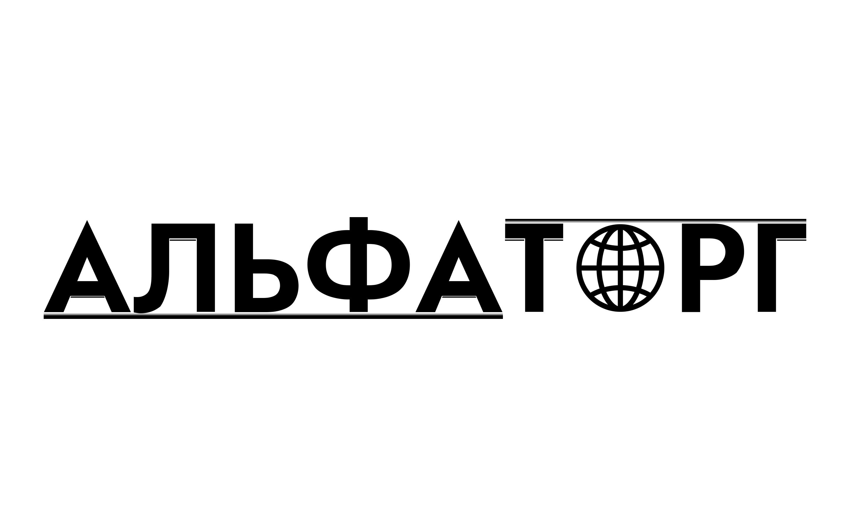 Логотип и фирменный стиль фото f_4835ef6534a73b76.png