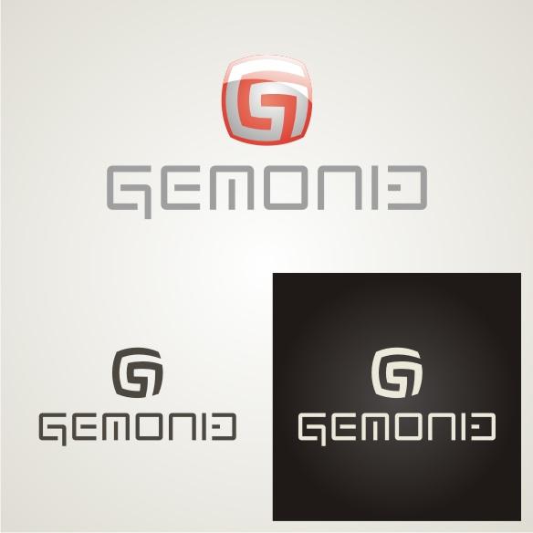 Разработать логотип к ПО фото f_4ba3e76007a00.jpg