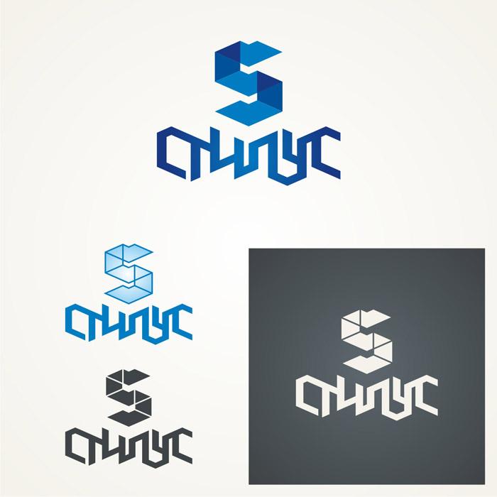 "Логотип ООО ""СТИЛУС"" фото f_4c39c31c7ecb1.jpg"