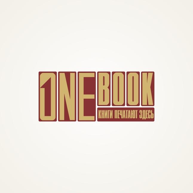 Логотип для цифровой книжной типографии. фото f_4cbc70f1324ab.jpg