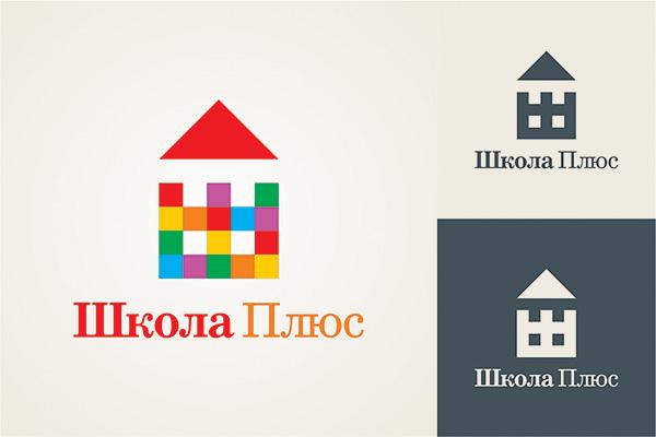Разработка логотипа и пары элементов фирменного стиля фото f_4dac718085990.jpg