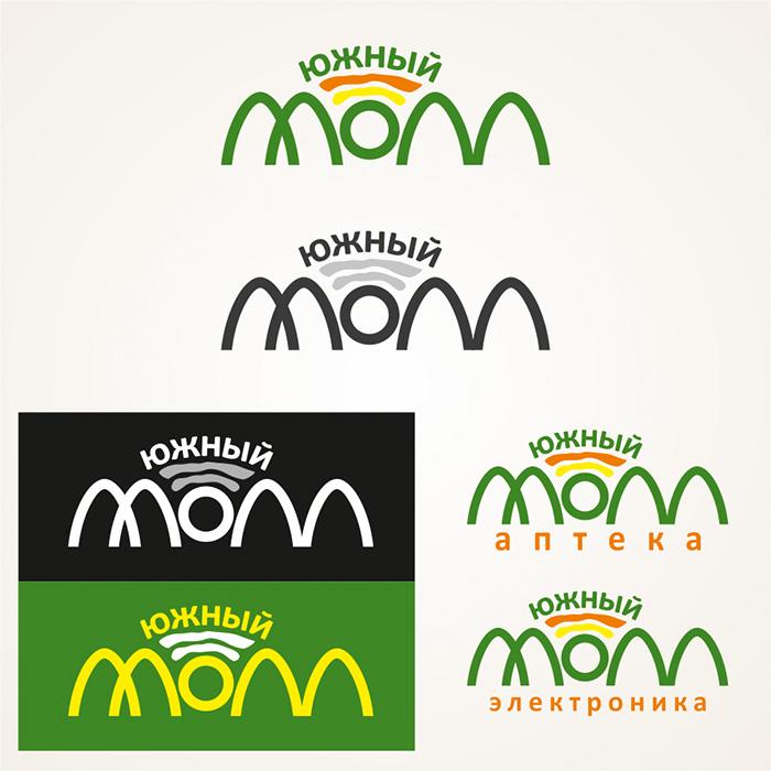 Разработка логотипа фото f_4db159db76574.jpg