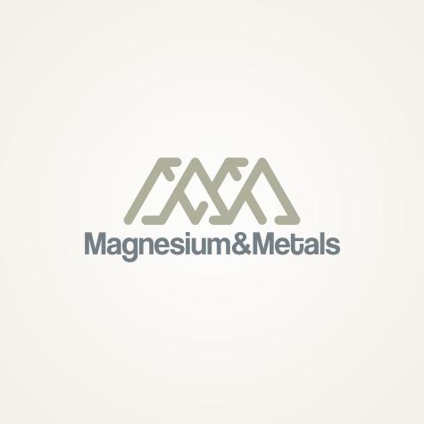 Логотип для проекта Magnesium&Metals фото f_4e7e0f2b9ef03.jpg