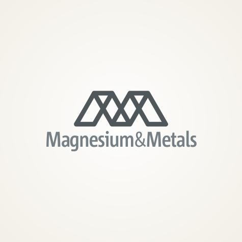Логотип для проекта Magnesium&Metals фото f_4e7e0f336cff7.jpg