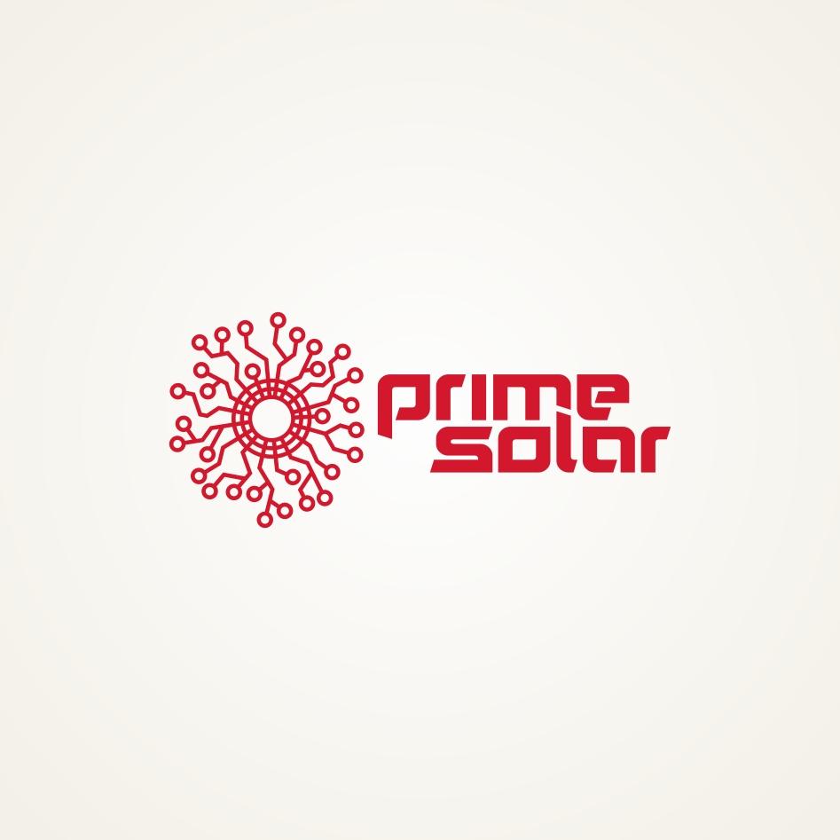 Логотип компании PrimeSolar [UPD: 16:45 15/12/11] фото f_4eec8e491470f.jpg