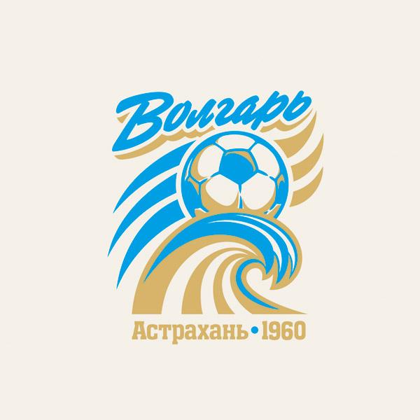 Разработка эмблемы футбольного клуба фото f_4fc1045f4ecaf.jpg