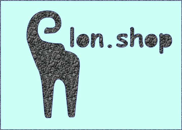 Разработать логотип и фирменный стиль интернет-магазина  фото f_039598c42b6c34f3.png