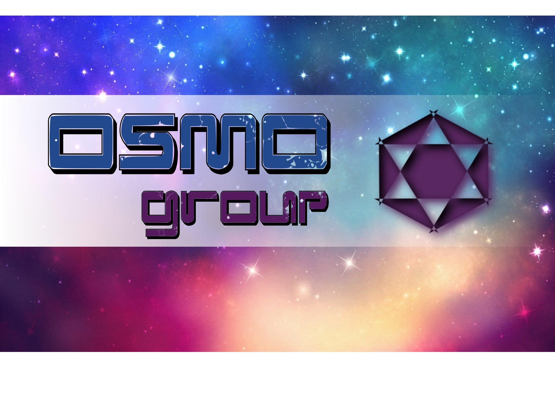 Создание логотипа для строительной компании OSMO group  фото f_04859b64ce2dce0f.jpg