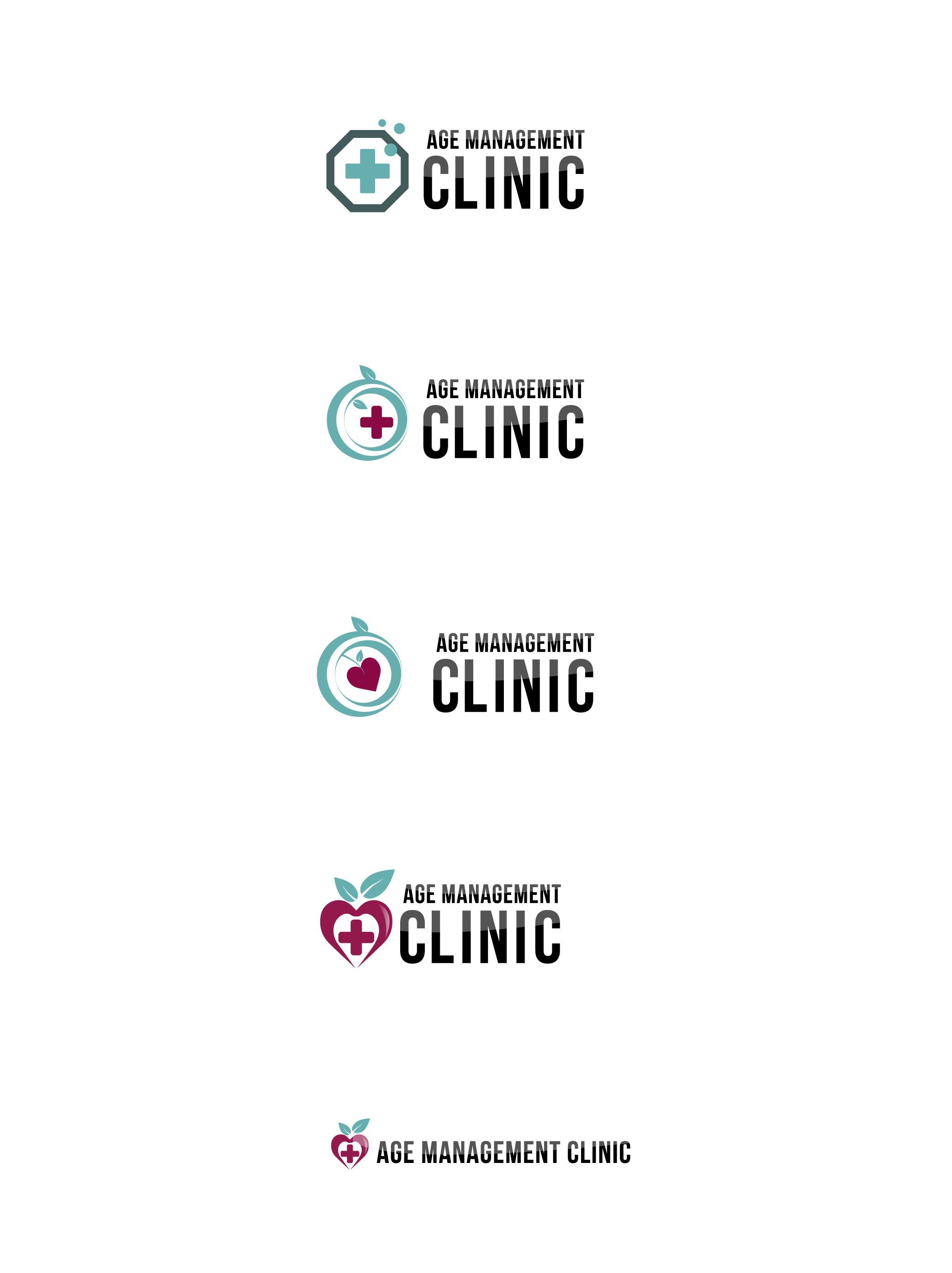 Логотип для медицинского центра (клиники)  фото f_1705ba0ba4c69179.jpg