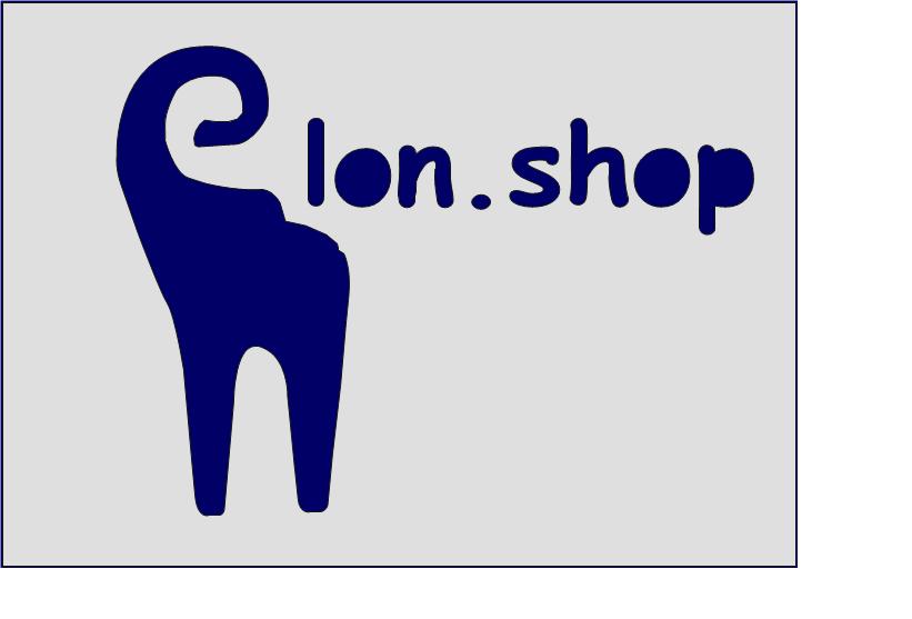 Разработать логотип и фирменный стиль интернет-магазина  фото f_227598c42c1dd1a3.png