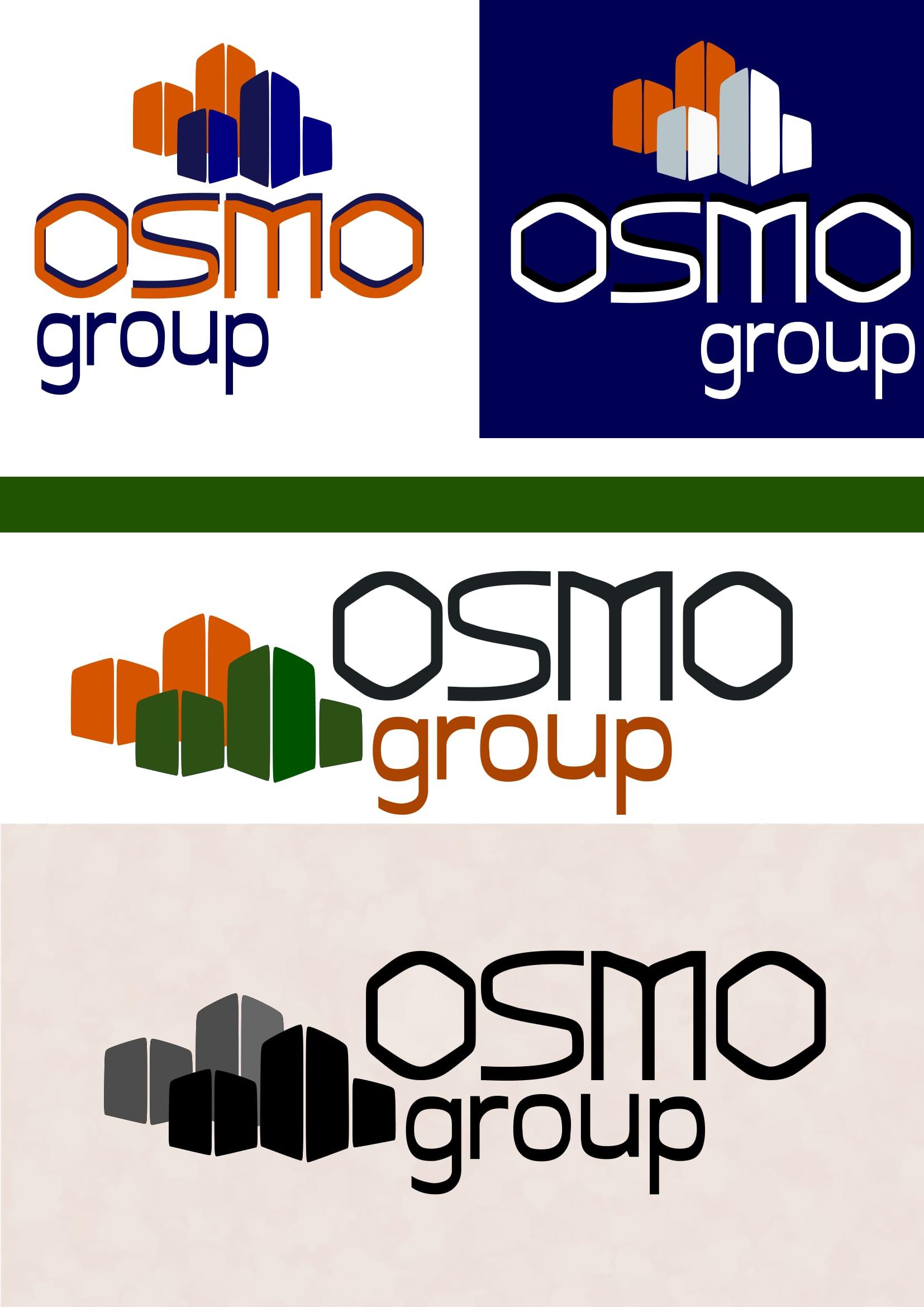 Создание логотипа для строительной компании OSMO group  фото f_29159b61b959f5e7.jpg