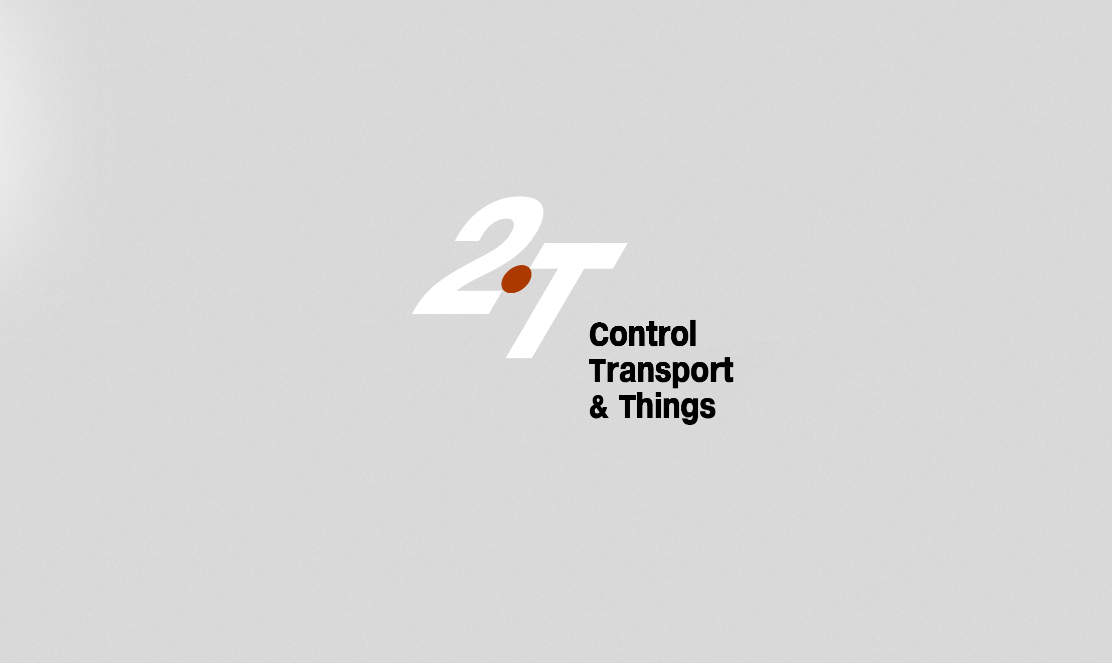 Разработать логотип фото f_6355e238df77f2b8.png