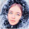 SashaPotapova