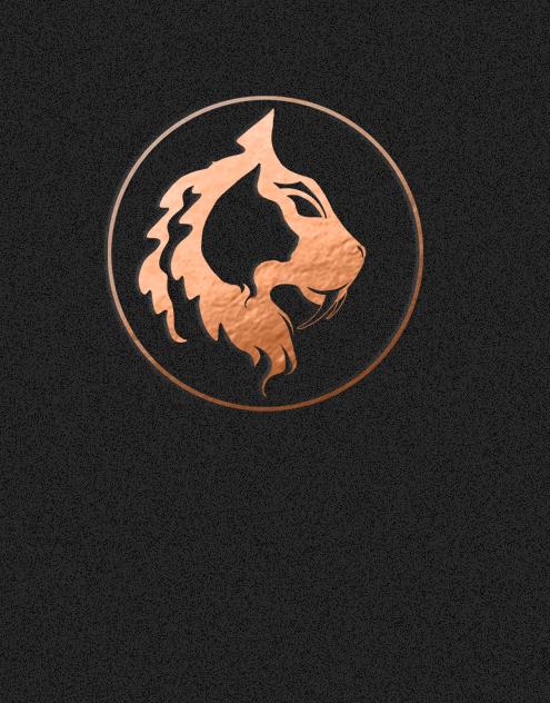Разработать логотип для Онлайн-школы и сообщества фото f_2815bc865d503d00.jpg