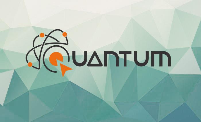 Редизайн логотипа бренда интеллектуальной игры фото f_5555bc6a815b8e03.jpg