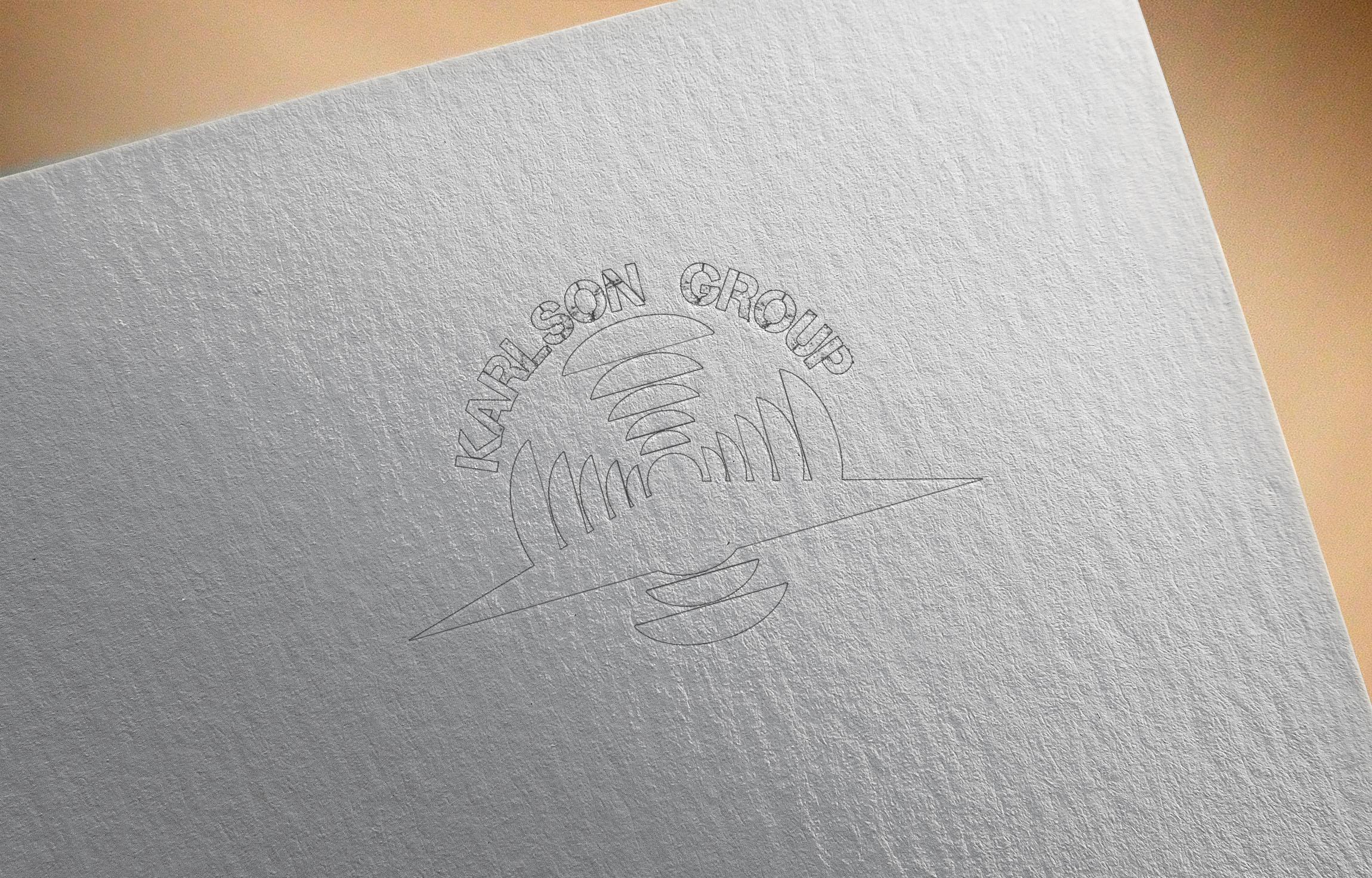 Придумать классный логотип фото f_0635988fa5fa9521.jpg