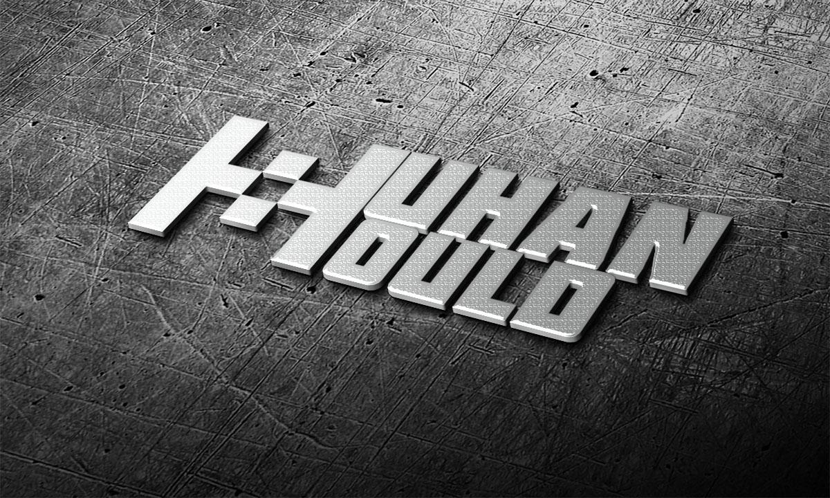 Создать логотип для фабрики пресс-форм фото f_239598b94f373ee9.jpg