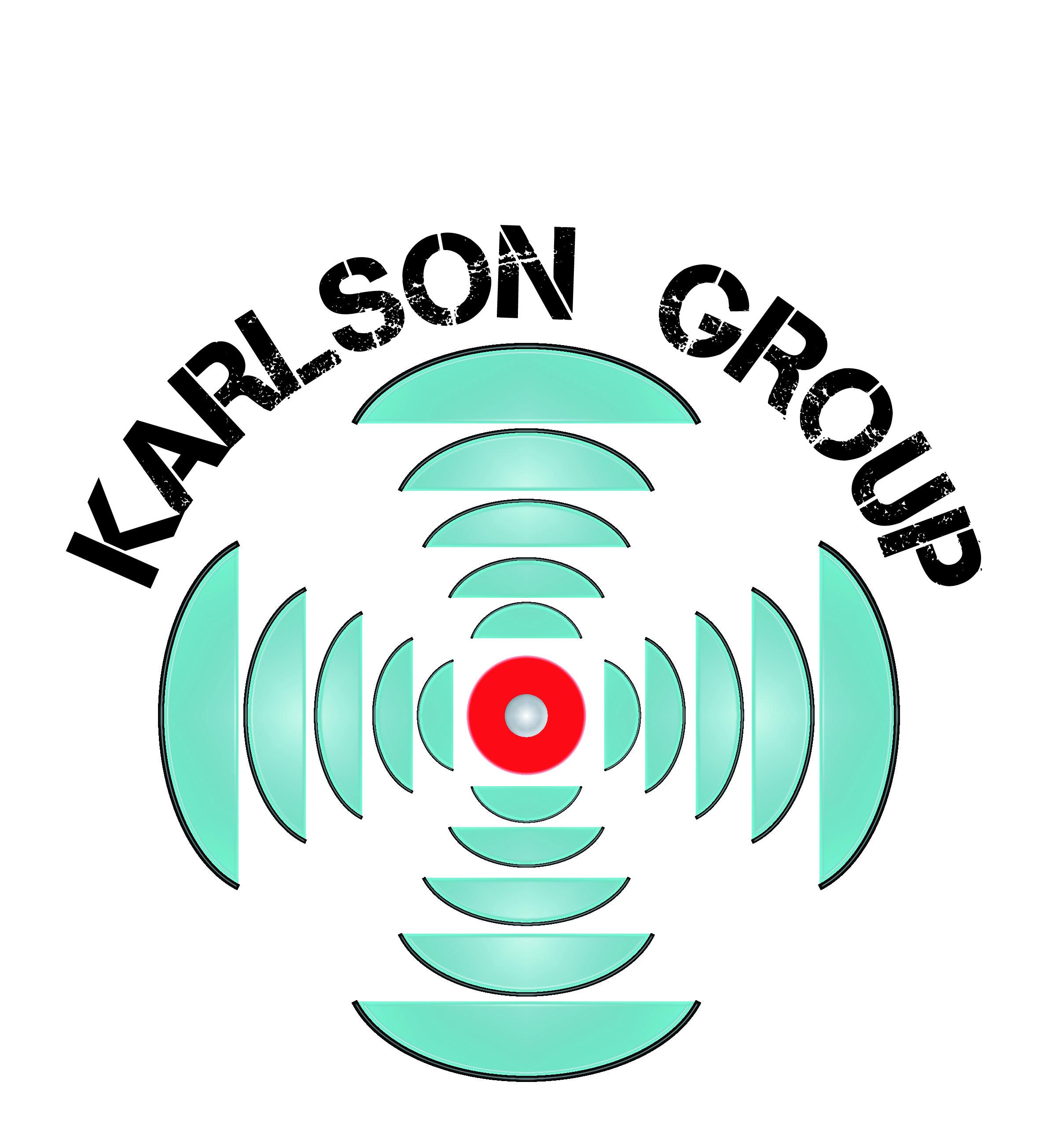 Придумать классный логотип фото f_3995988fa14ac1df.jpg