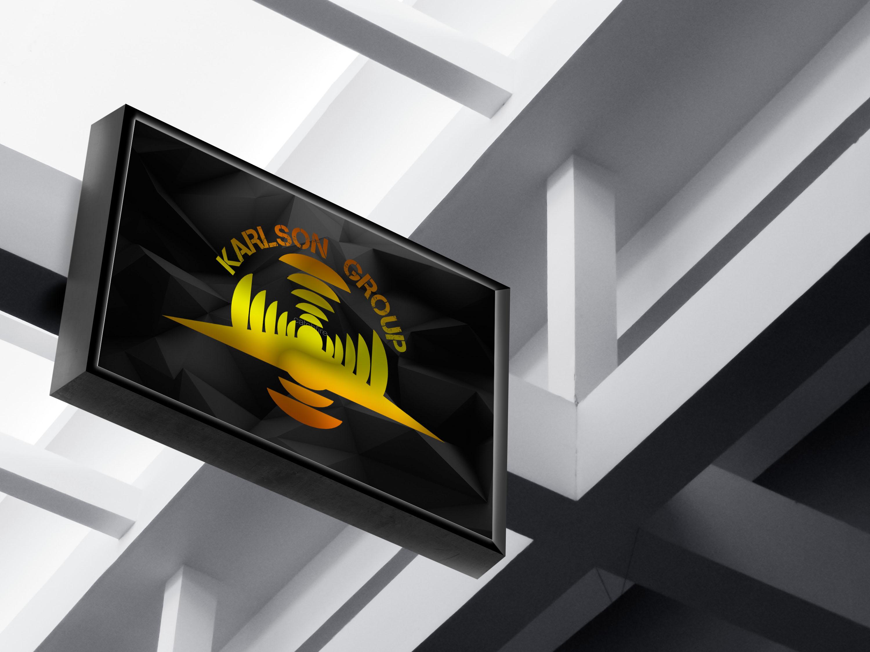 Придумать классный логотип фото f_8215988fa37ca4e7.jpg