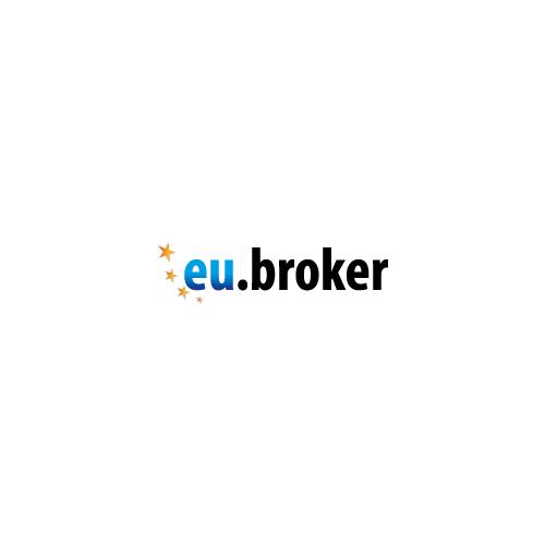 Разработка логотипа компании для сайта фото f_4be95248da046.jpg