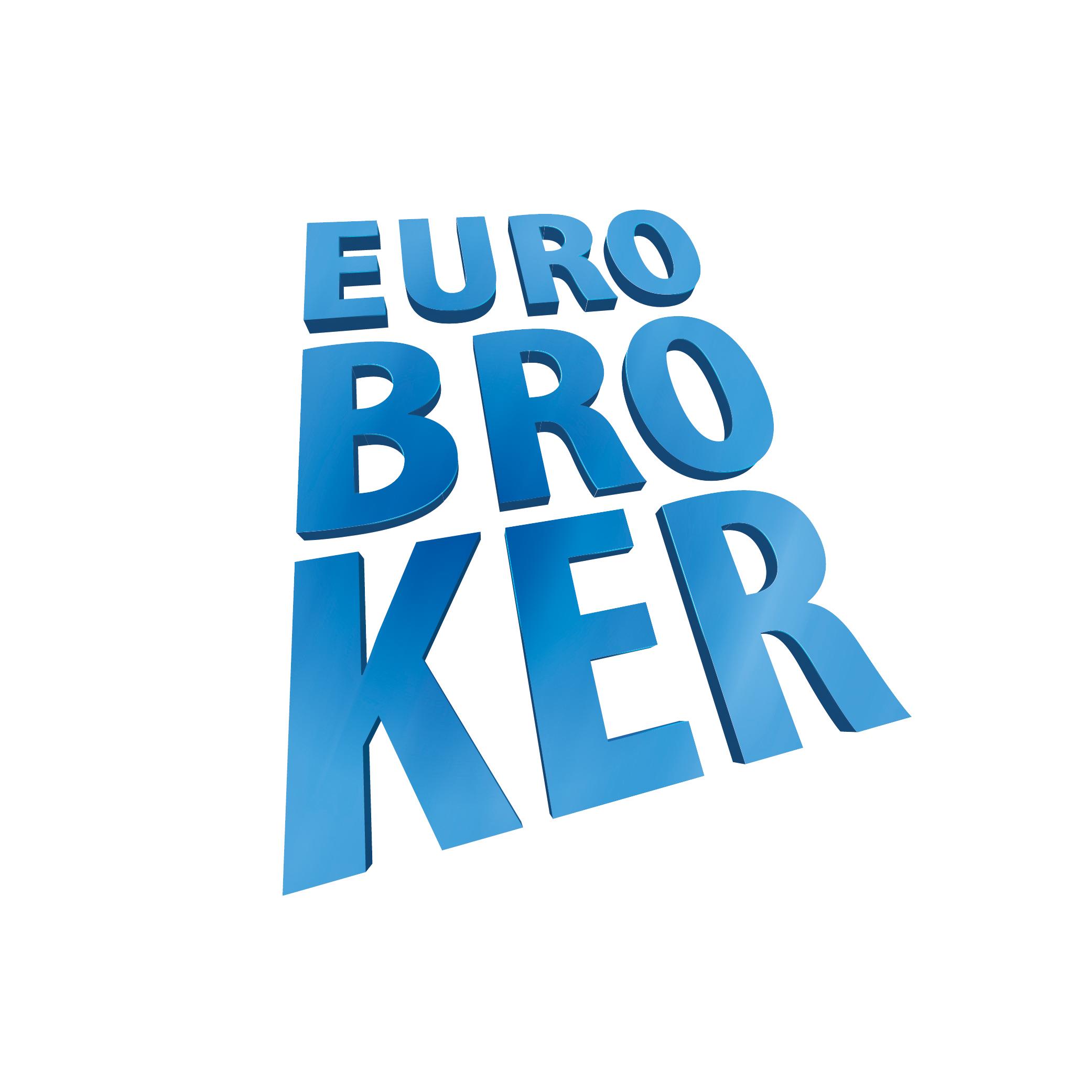 Разработка логотипа компании для сайта фото f_4be9570505eee.jpg
