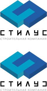 "Логотип ООО ""СТИЛУС"" фото f_4c3b51738b95b.jpg"