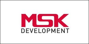 Разработка логотипа фото f_4e74b578537cf.jpg