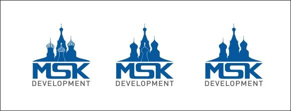Разработка логотипа фото f_4e74c9343f538.jpg