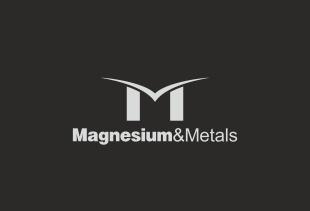 Логотип для проекта Magnesium&Metals фото f_4e7b8f9231101.jpg