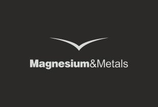 Логотип для проекта Magnesium&Metals фото f_4e7b8f95b0620.jpg